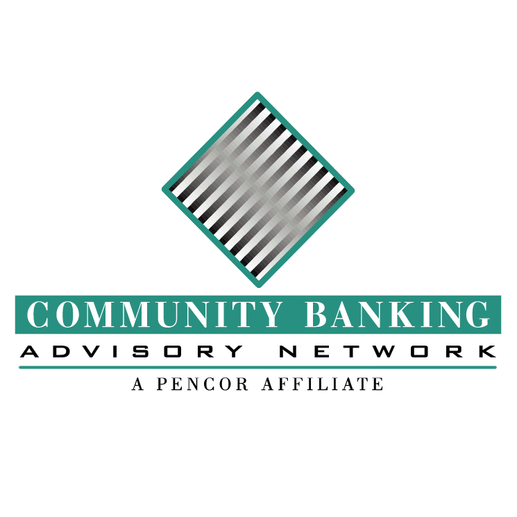 free vector Community banking