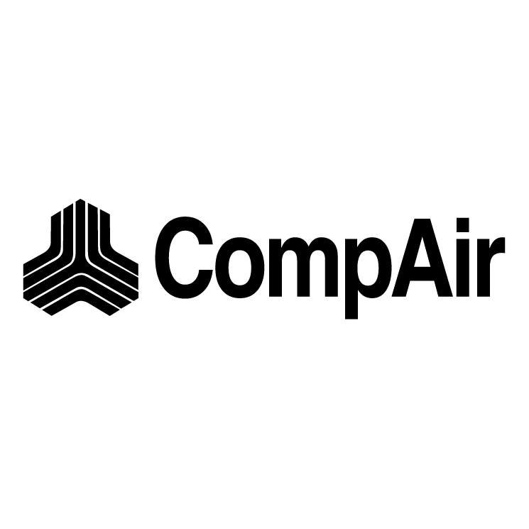 free vector Compair