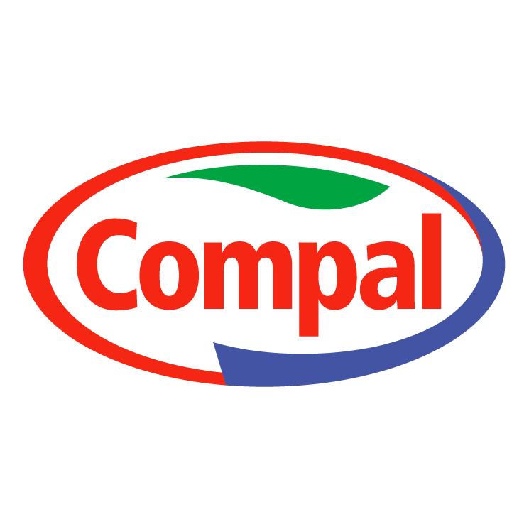 free vector Compal 0