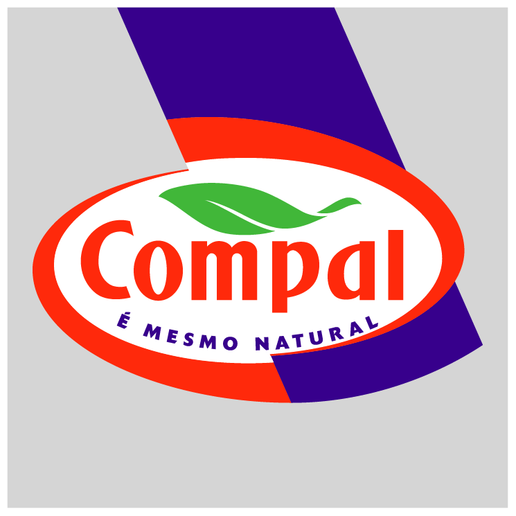 free vector Compal