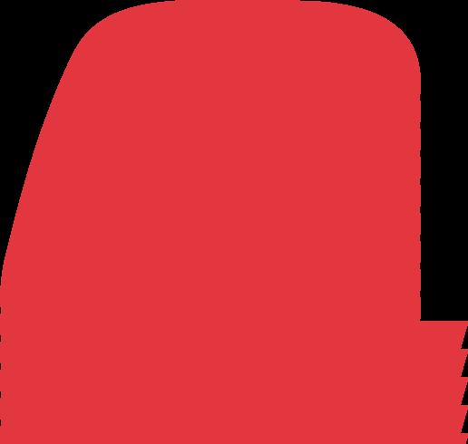 free vector COMPAQ Q logo