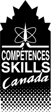 free vector Competence Skills Canada