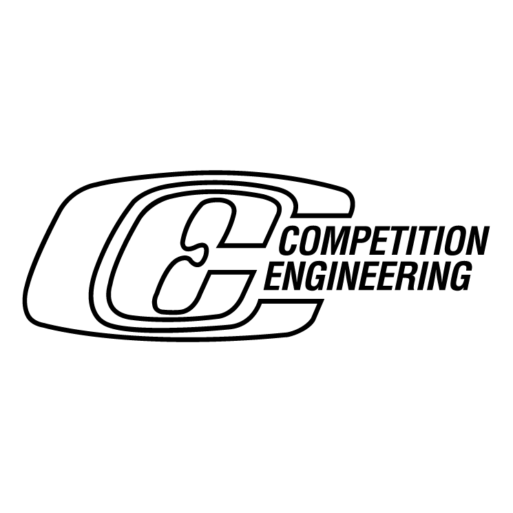 free vector Competition engineering