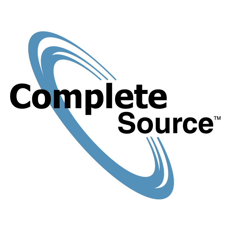 free vector Complete source