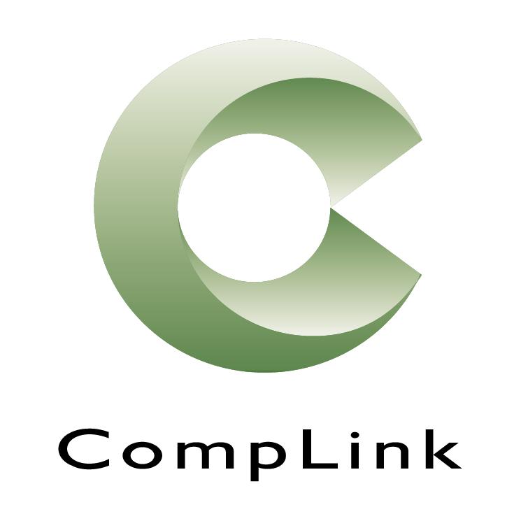 free vector Complink