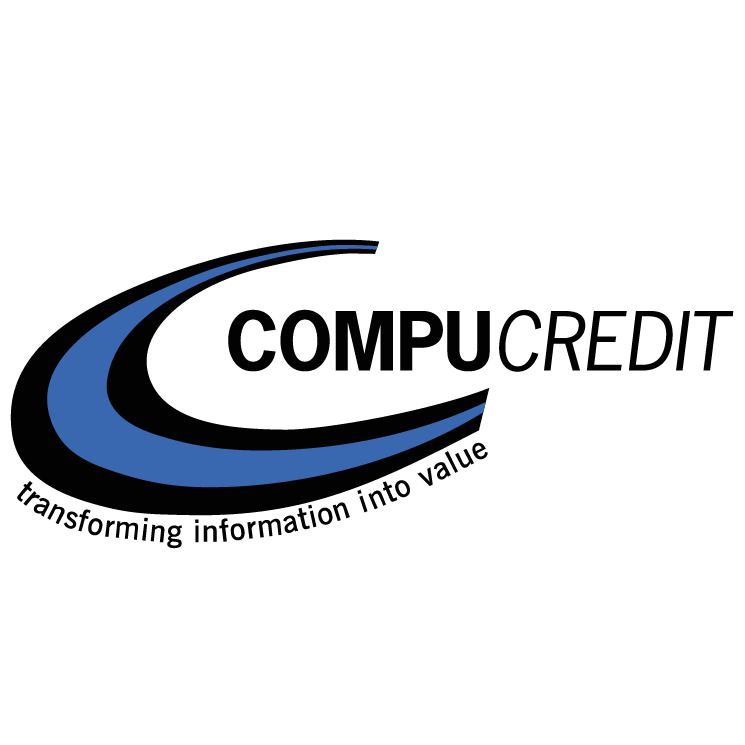 free vector Compucredit