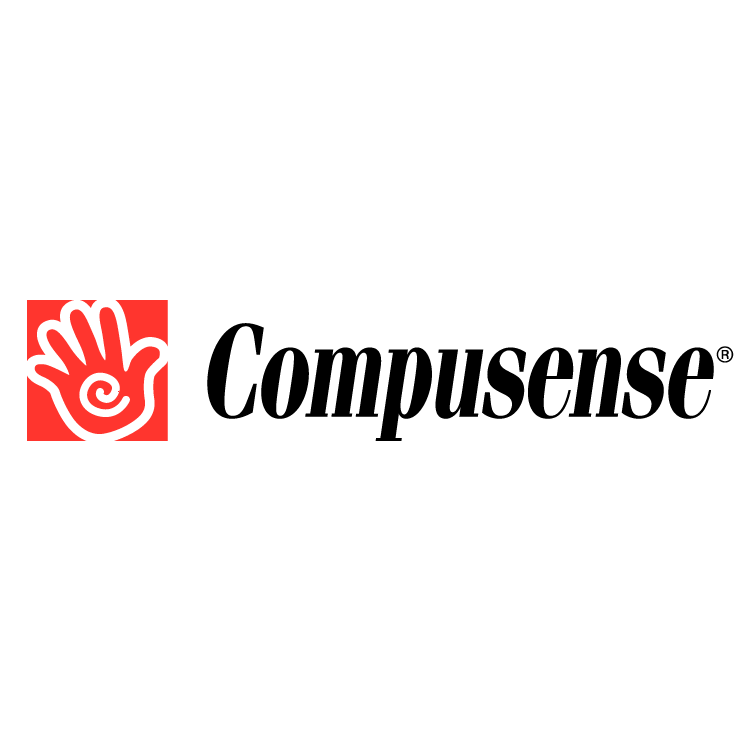 free vector Compusense