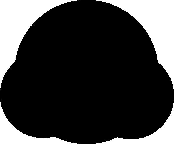 free vector Computer Virus Bug clip art
