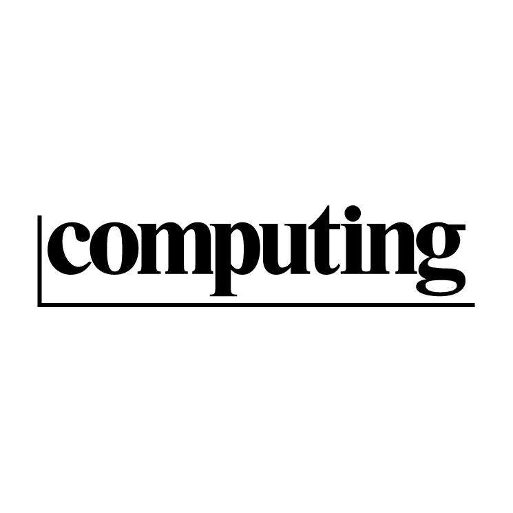 free vector Computing