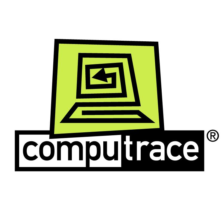 free vector Computrace