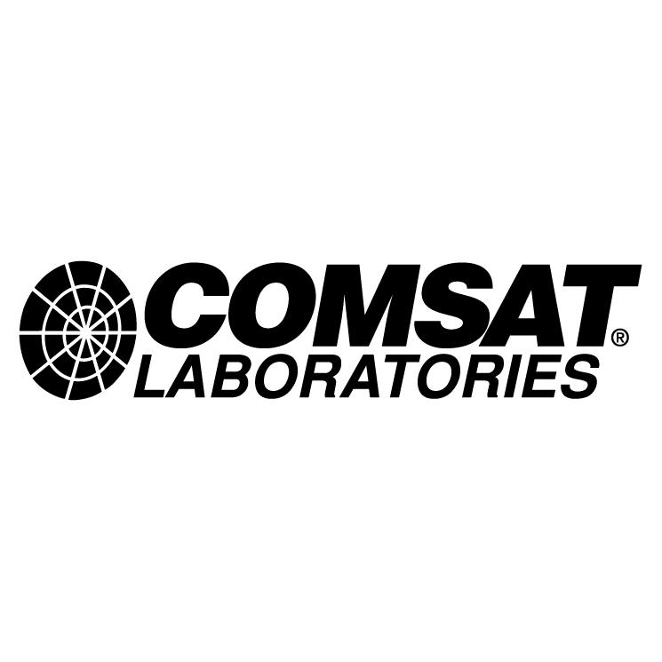 free vector Comsat laboratories