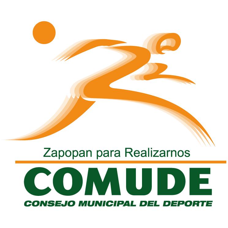 free vector Comude