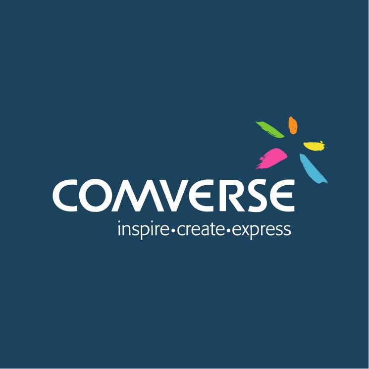 free vector Comverse 0