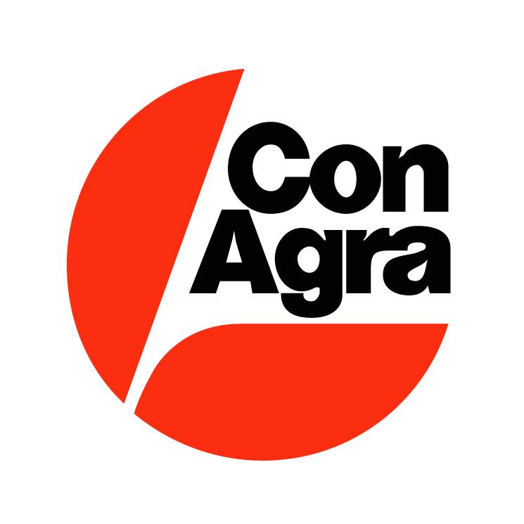 free vector Conagra beef