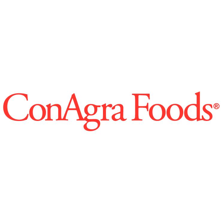 free vector Conagra foods 0