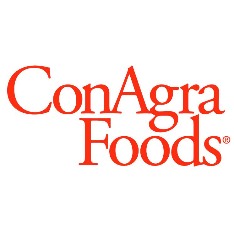 free vector Conagra foods