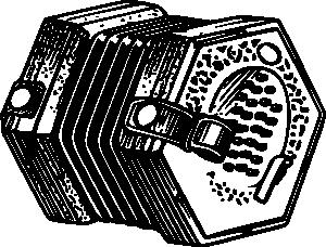 free vector Concertina clip art