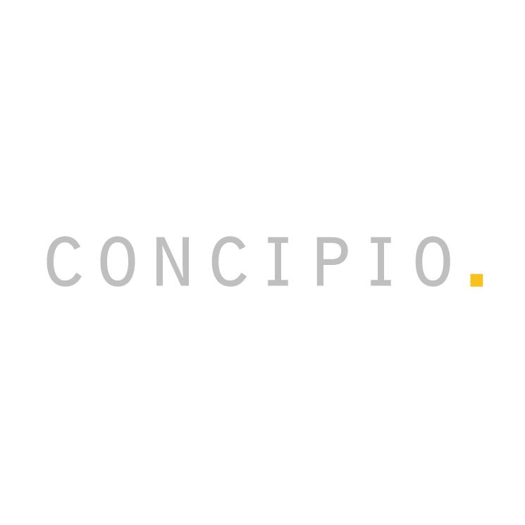 free vector Concipio