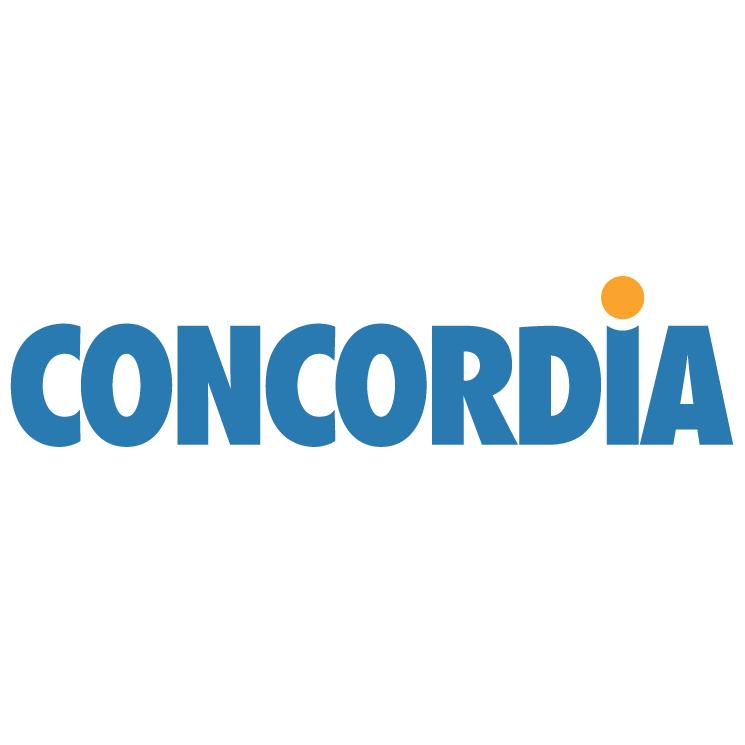 free vector Concordia