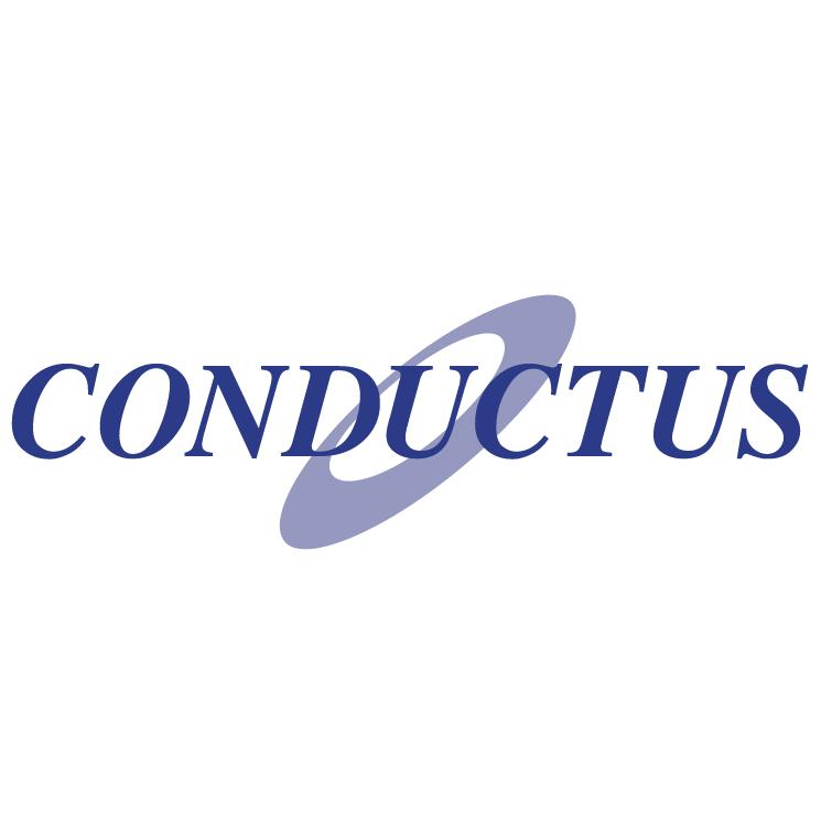 free vector Conductus