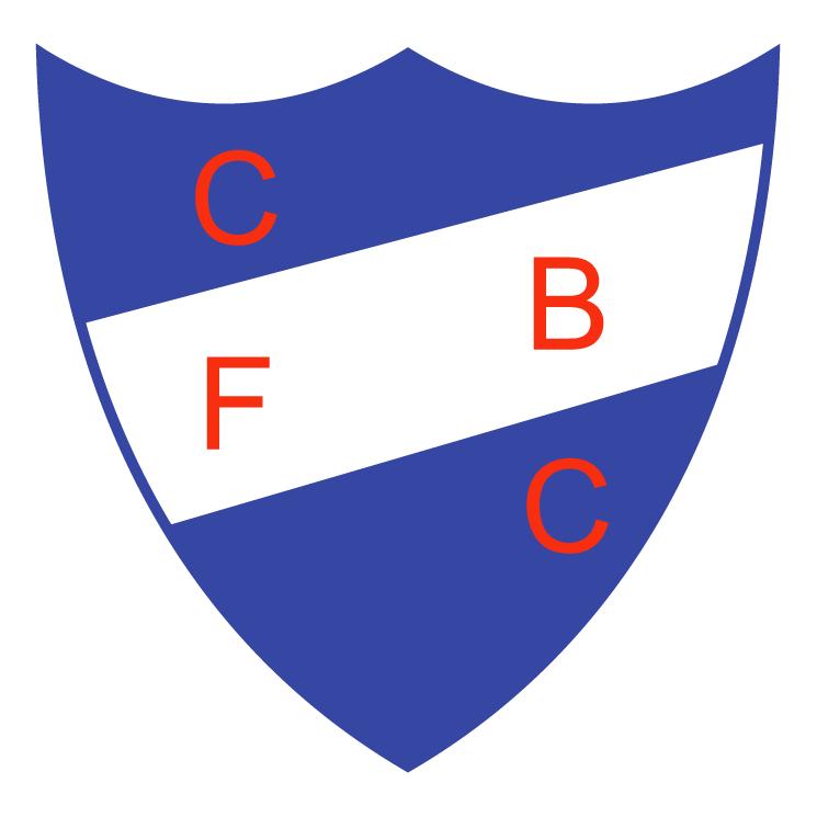 free vector Conesa foot ball club de conesa