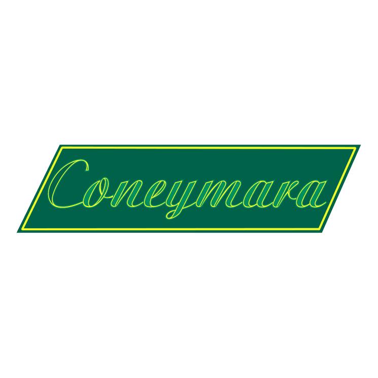 free vector Coneymara