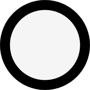 free vector Connection Symbol clip art