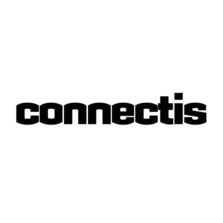 free vector Connectis