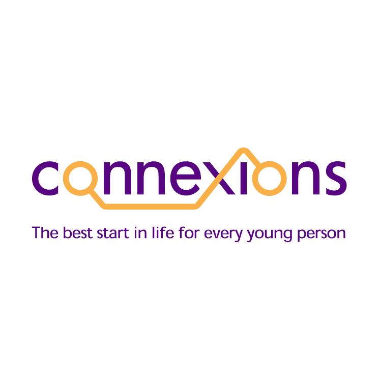 free vector Connexions 1