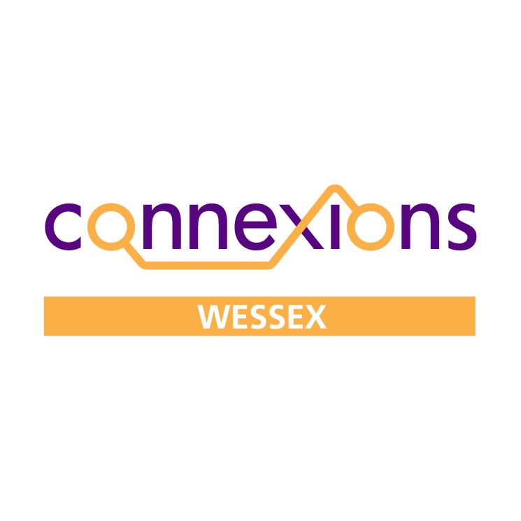 free vector Connexions 2