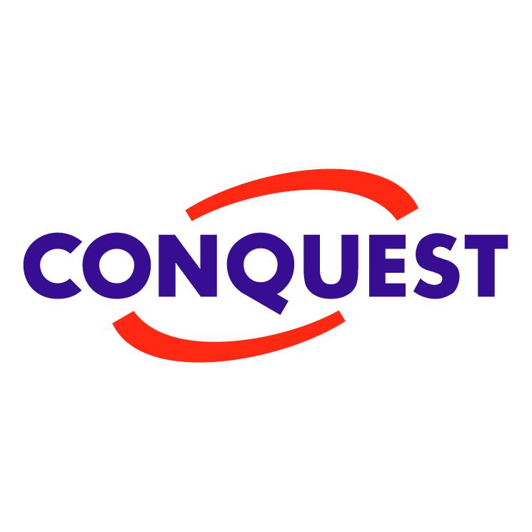 free vector Conquest 0