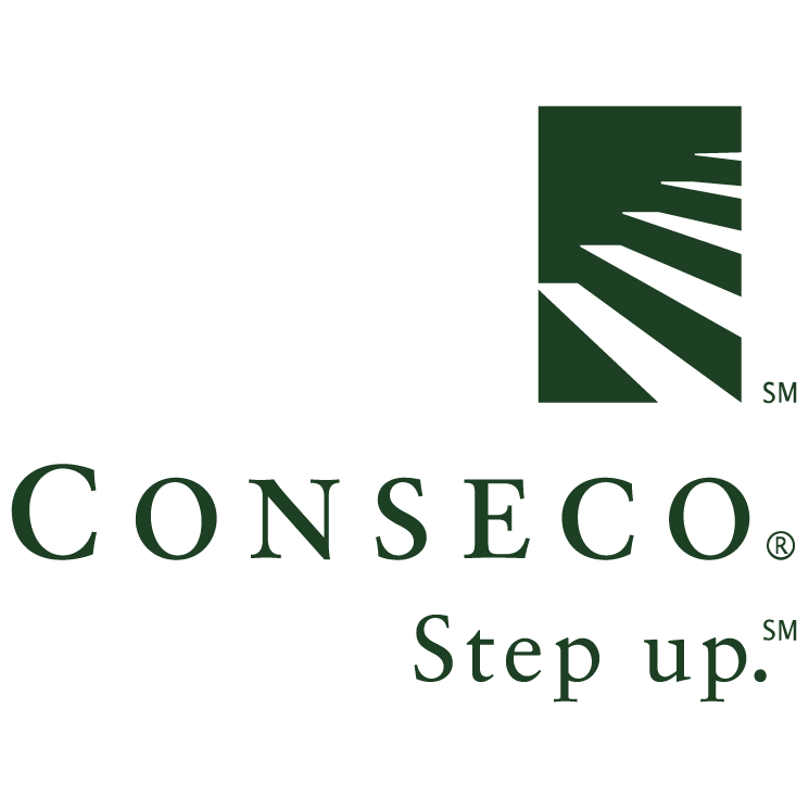free vector Conseco