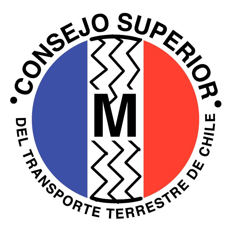 free vector Consejo superior