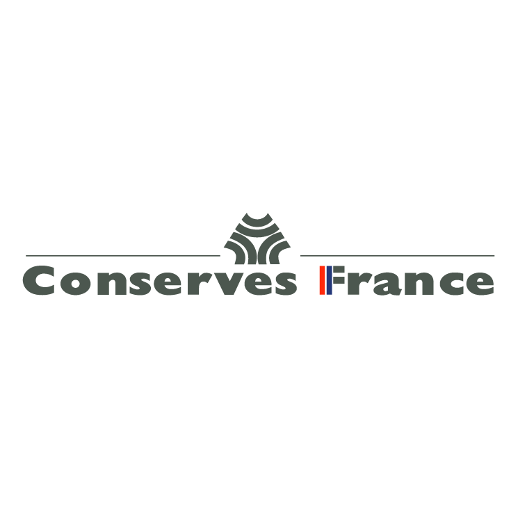free vector Conserves france 0