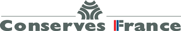 free vector Conserves France logo