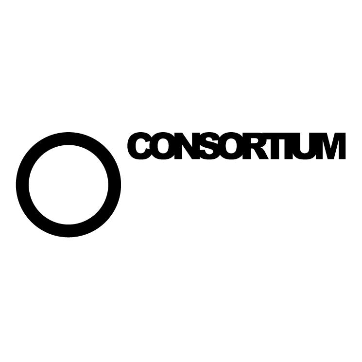 free vector Consortium