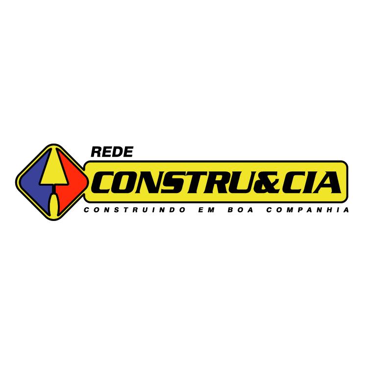 free vector Construcia