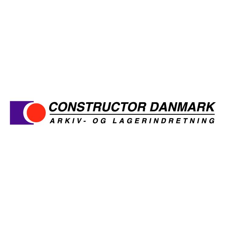 free vector Constructor danmark 0