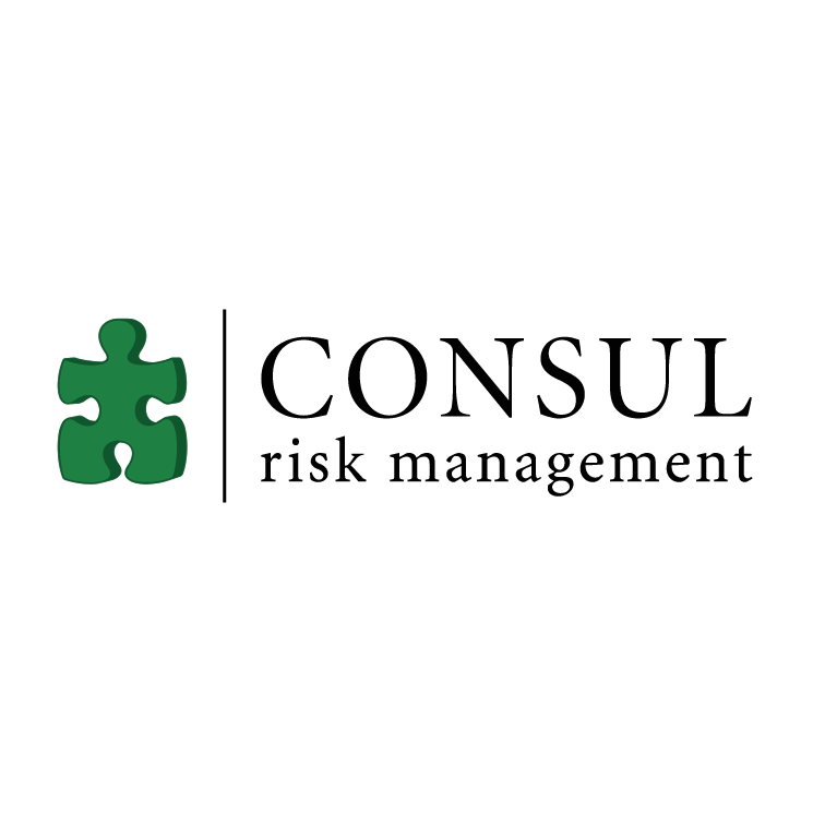 free vector Consul risk management