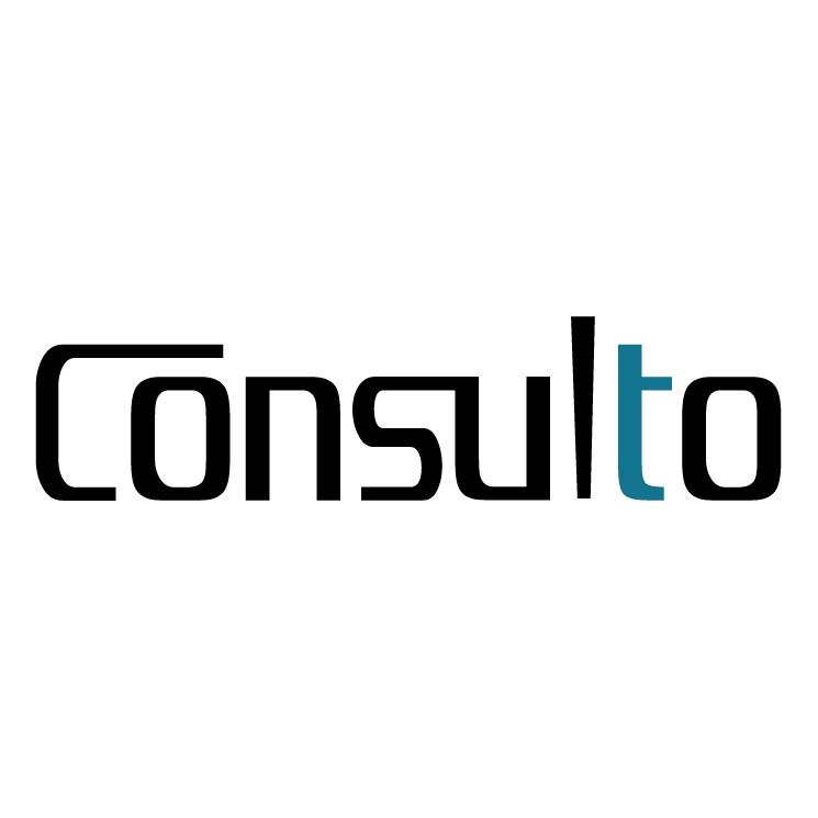 free vector Consulto