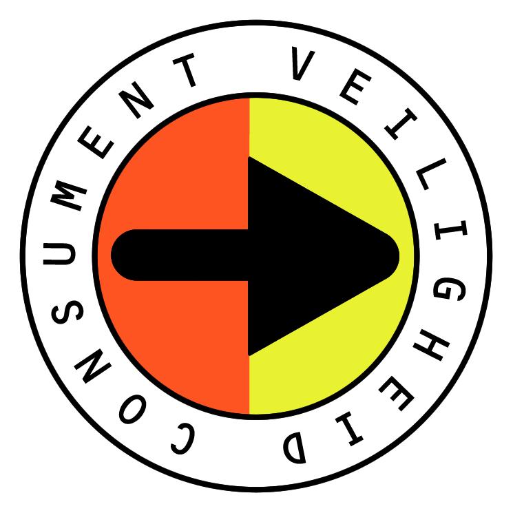 free vector Consument en veiligheid