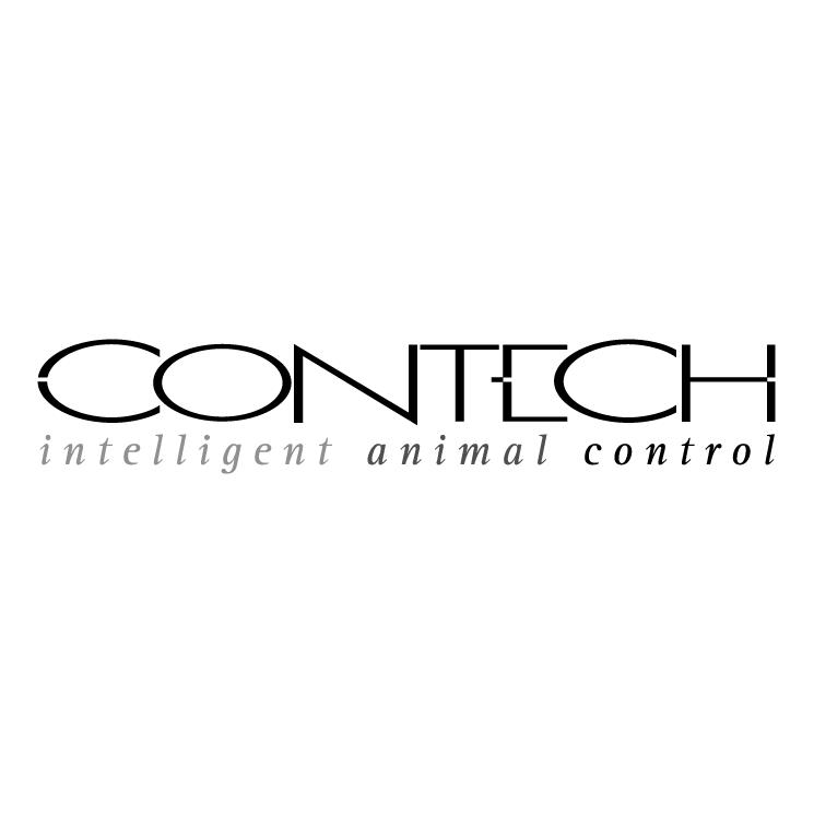 free vector Contech electronics
