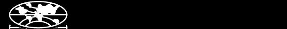 free vector Contico logo