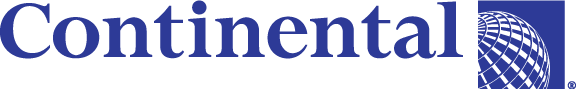 free vector Continental logo