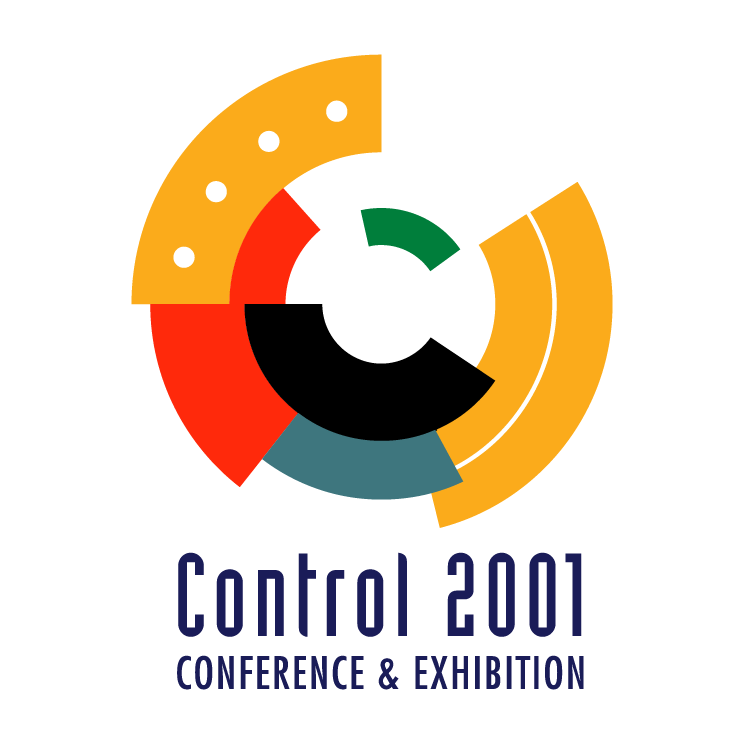 free vector Control 2001