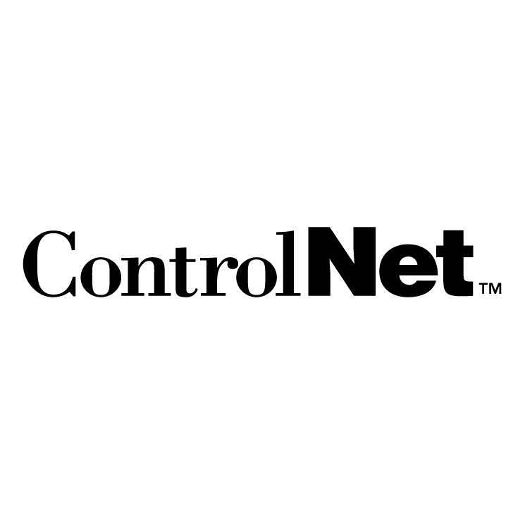 free vector Controlnet