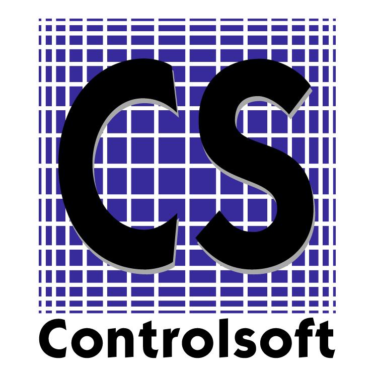 free vector Controlsoft