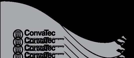 free vector ConvaTec logo2