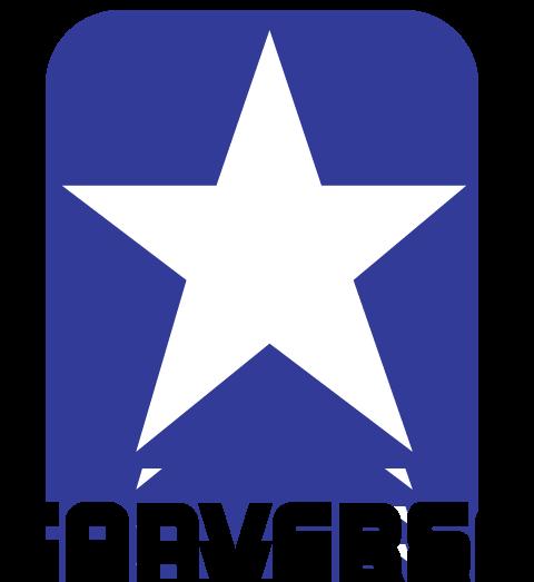 free vector Converse logo