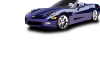 free vector Convertible Sport Car clip art